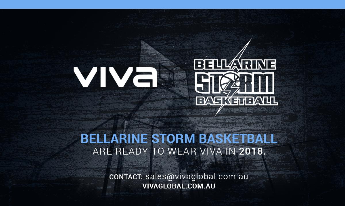 227d1293 New Uniform Partner - Bellarine Peninsula Basketball Association